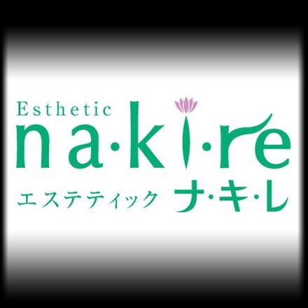 001_naki..