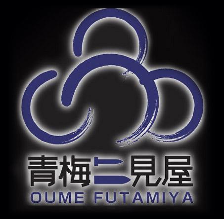 002_futa..